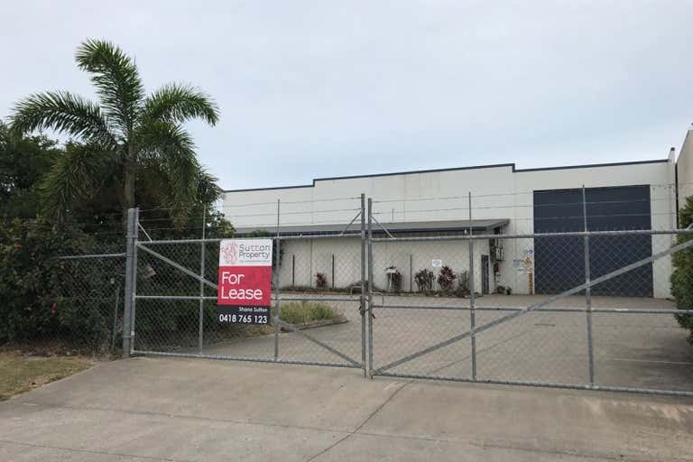 9 Transport Ave, Mackay Paget QLD 4740 - Image 1