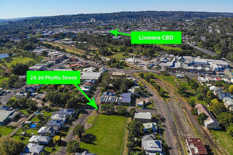 24-26 Phyllis Street South Lismore NSW 2480 - Image 3