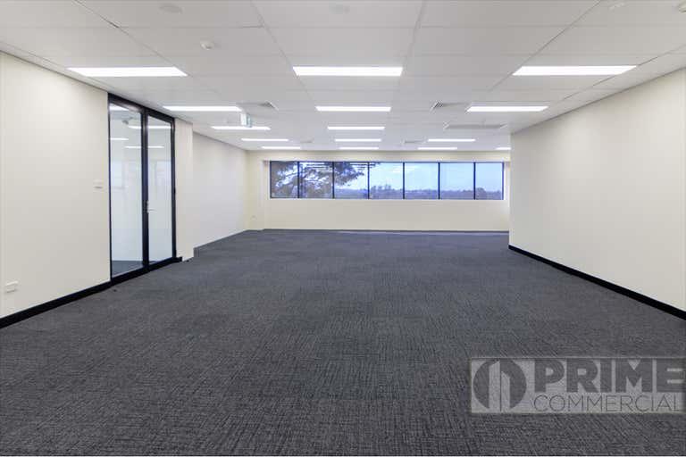 Baulkham Hills NSW 2153 - Image 2