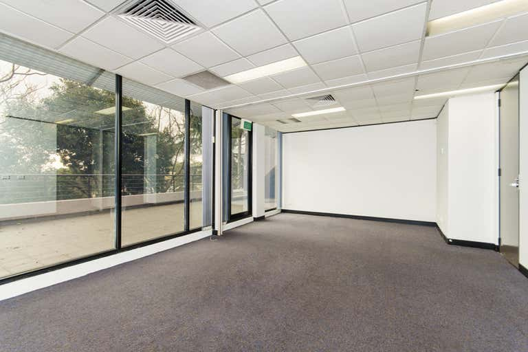 Suite 2, 448  Pacific Highway Surry Hills NSW 2010 - Image 2