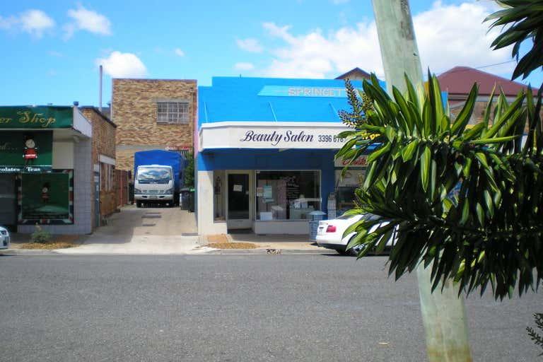 Wynnum QLD 4178 - Image 3
