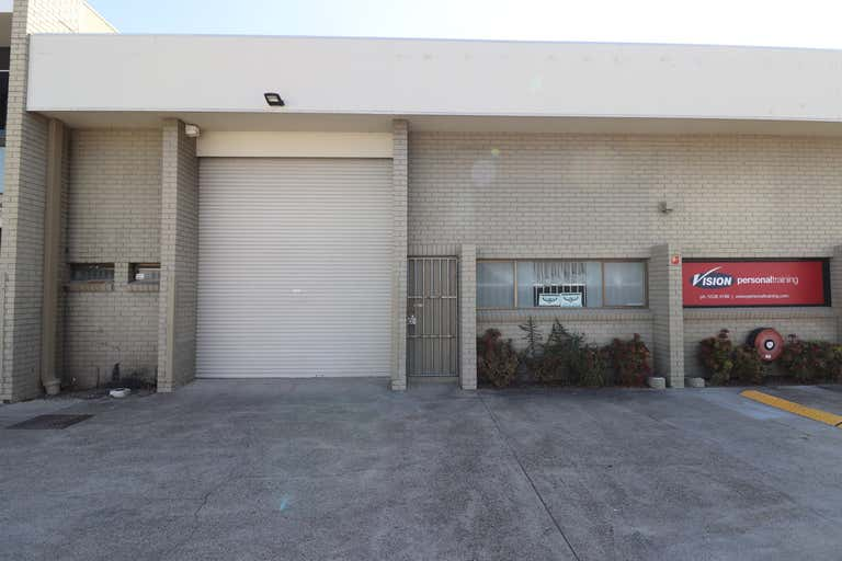 93 Ashmore Road Bundall QLD 4217 - Image 1