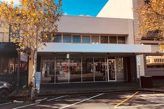 Office/Showroom on King William , 314 King William Street Adelaide SA 5000 - Image 4