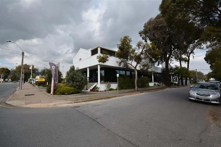 Offices 2 & 4, Unit 2, 212 Glen Osmond Road Fullarton SA 5063 - Image 2