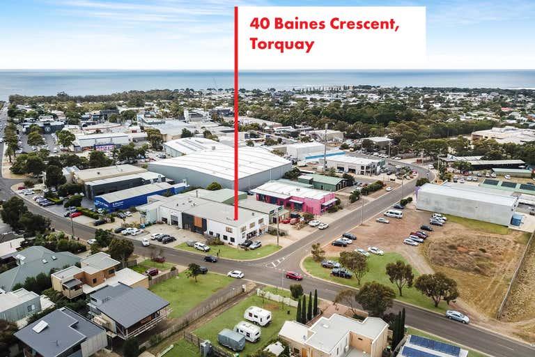 40 Baines Crescent Torquay VIC 3228 - Image 4