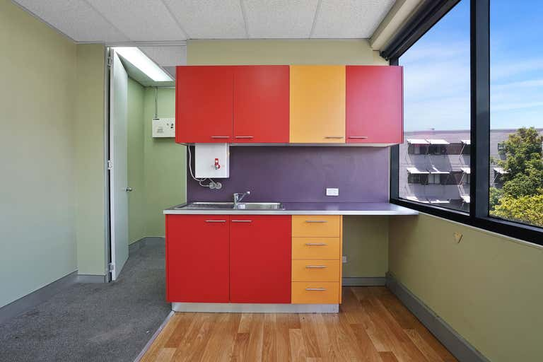 Suite 205/1 Erskineville Road Newtown NSW 2042 - Image 3