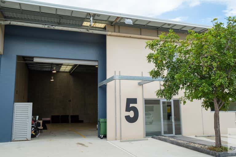 5/29-39 Business Drive Narangba QLD 4504 - Image 2
