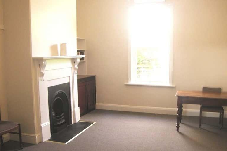 Room 2, 30 Mount Barker Road Hahndorf SA 5245 - Image 3