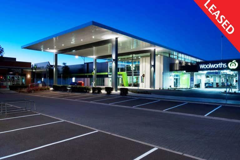 Shop 6/9 - 15 Main Street Mawson Lakes SA 5095 - Image 1