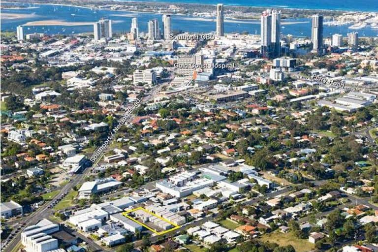 5/35A Margaret Street Southport QLD 4215 - Image 4