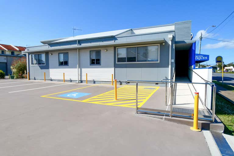 42 Lord Street Port Macquarie NSW 2444 - Image 1