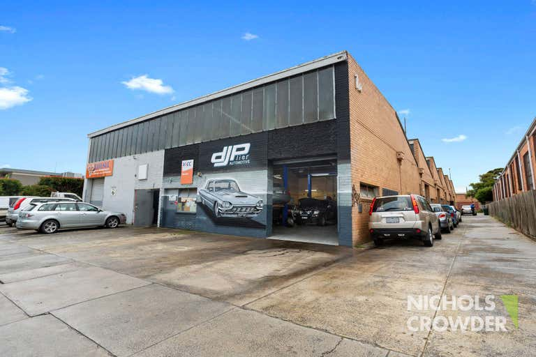 1A Levanswell Road Moorabbin VIC 3189 - Image 1