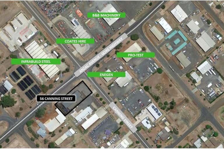 56 Canning Street Drayton QLD 4350 - Image 4