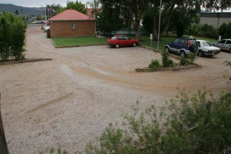 """INVERNESS"", 18 SYDNEY ROAD Mudgee NSW 2850 - Image 2"