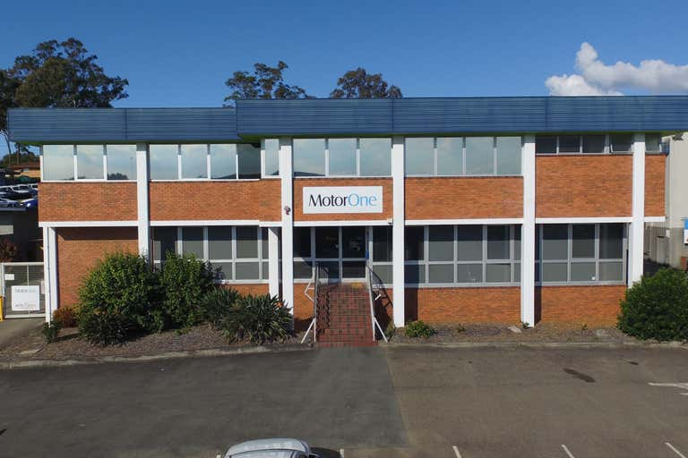 11-15 Dividend St Mansfield QLD 4122 - Image 2