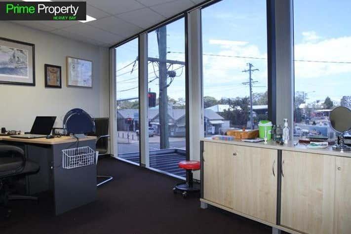7/19-21 Torquay Road Pialba QLD 4655 - Image 2
