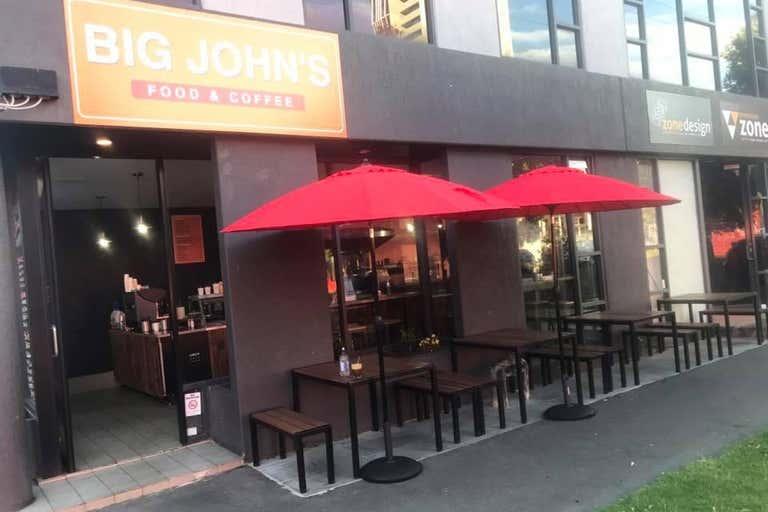 51-57 Buckhurst Street South Melbourne VIC 3205 - Image 1