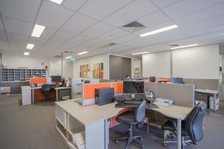 206-207 - Leased, 2-8 Brookhollow Avenue Baulkham Hills NSW 2153 - Image 4