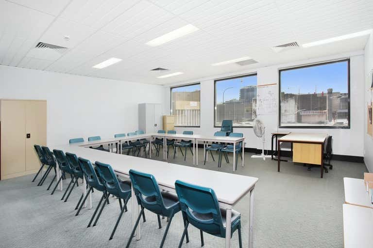 Level 1, 1/12 Butler Road Hurstville NSW 2220 - Image 2
