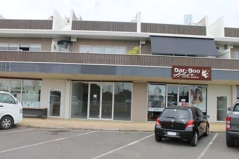 Shop 4/18 Vista Place Cape Woolamai VIC 3925 - Image 2
