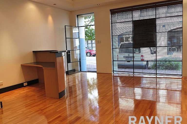 3/28 Robinson Avenue Perth WA 6000 - Image 4