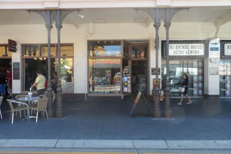 56 South Terrace Fremantle WA 6160 - Image 1