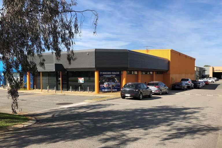 Unit 8, 160 Balcatta Road Balcatta WA 6021 - Image 2