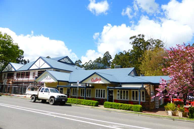 Shop 3 / 540 Mt Dandenong Tourist Road Olinda VIC 3788 - Image 3