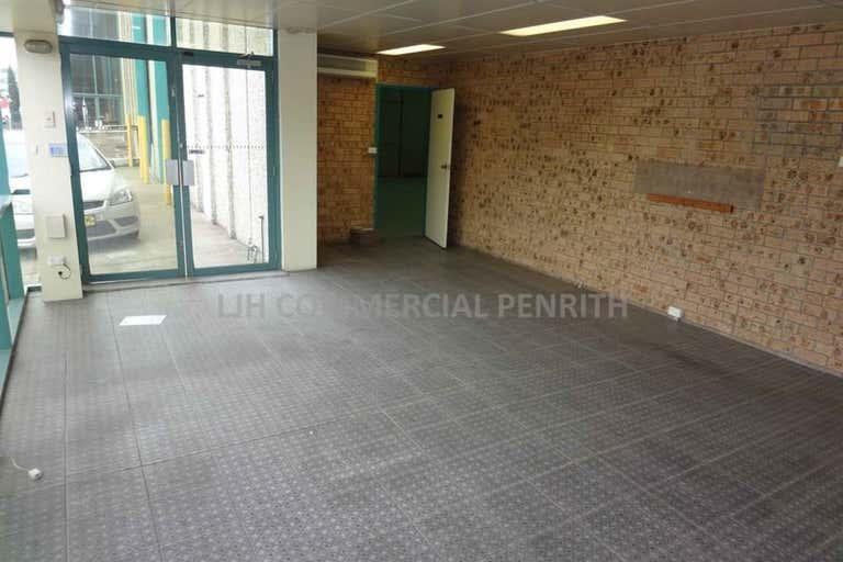 Minchinbury NSW 2770 - Image 4