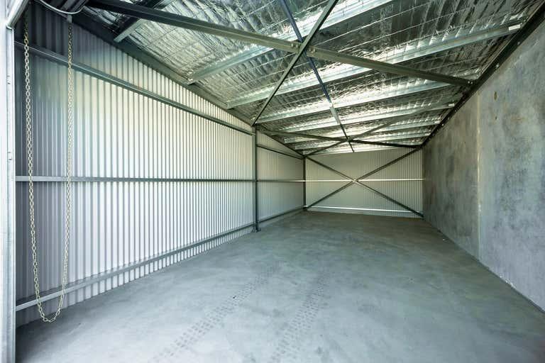 7/82 Merkel Street Thurgoona NSW 2640 - Image 4