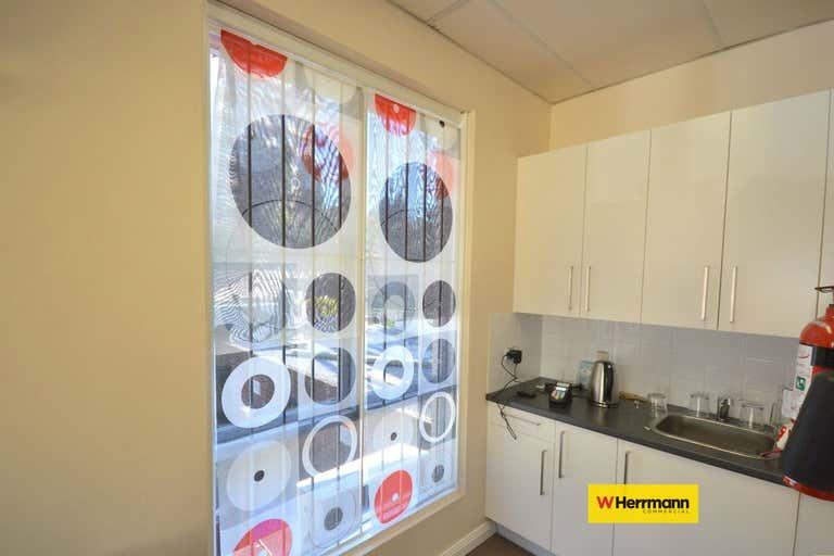 Suite A, 130 Hampden Rd Artarmon NSW 2064 - Image 2