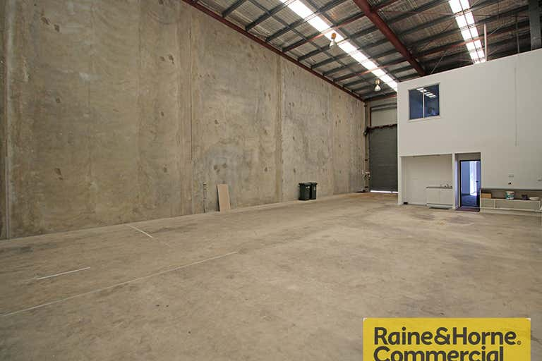 Nundah QLD 4012 - Image 4