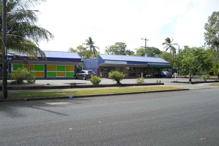 2 Palm Street Holloways Beach QLD 4878 - Image 1