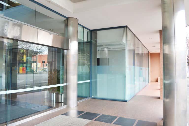Ground Floor, 190 Flinders Street Adelaide SA 5000 - Image 3