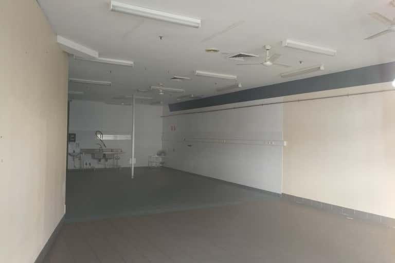 Shop 1A, 40 Phillip Street St Marys NSW 2760 - Image 4