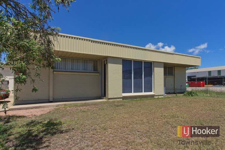 50 Enterprise Street Bohle QLD 4818 - Image 3