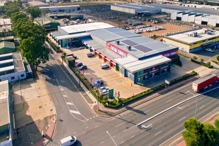 Warehouse 2, 513 Grand Junction Road Wingfield SA 5013 - Image 1