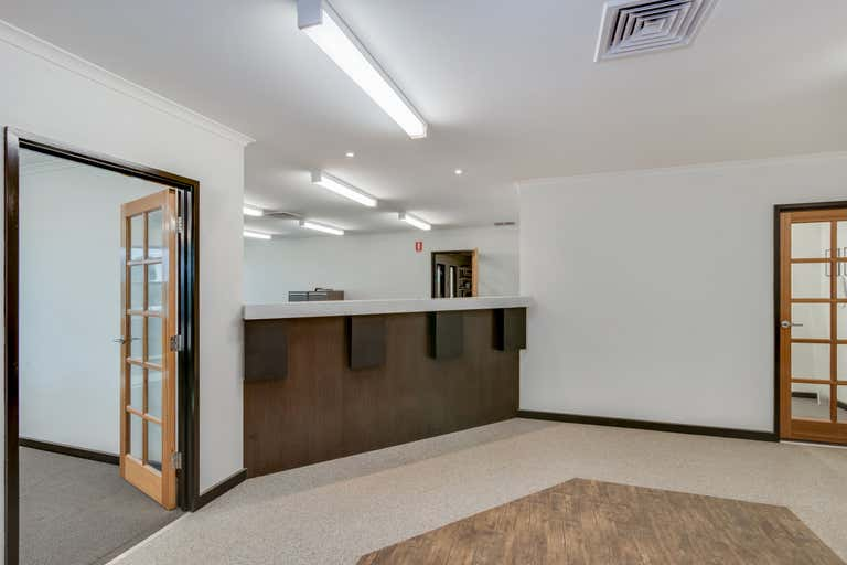 102 Strickland Road East Bendigo VIC 3550 - Image 4
