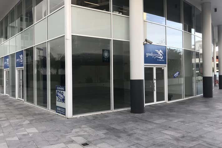 Level Shop, R213/7-11 The Avenue Hurstville NSW 2220 - Image 1