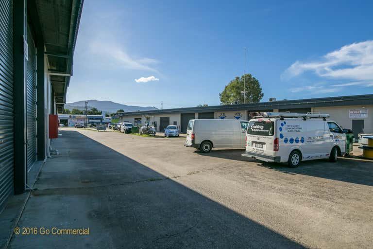 Shed 12, 202 McCormack Street Manunda QLD 4870 - Image 1