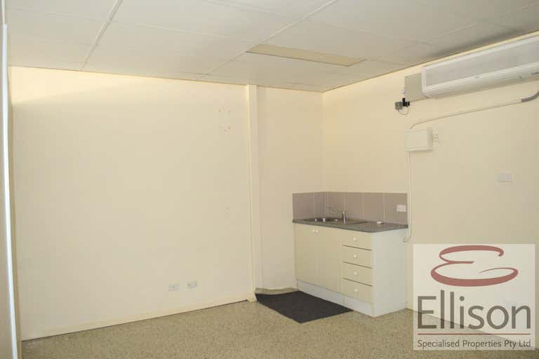 Shop 2A/2 Fortune Street Coomera QLD 4209 - Image 4