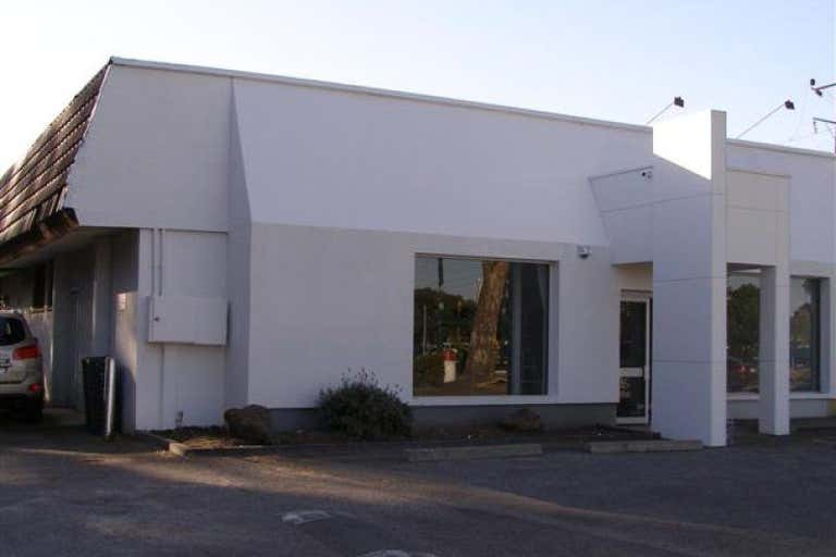 Tenancy 1, 924 Port Road Woodville West SA 5011 - Image 2