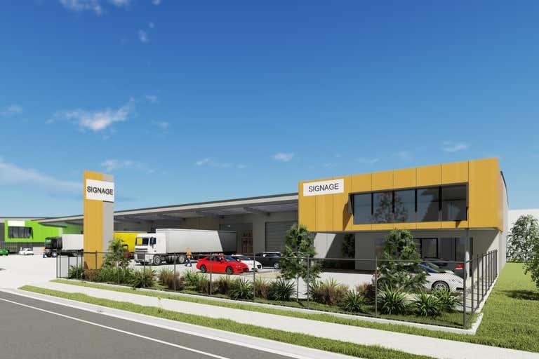 38 Kingsbury Street Brendale QLD 4500 - Image 2
