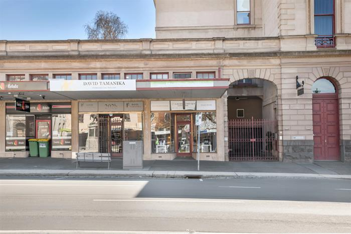202A Sturt Street Ballarat Central VIC 3350 - Image 1