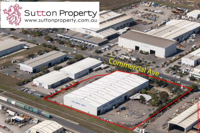 42C Commercial Avenue, Mackay Paget QLD 4740 - Image 3