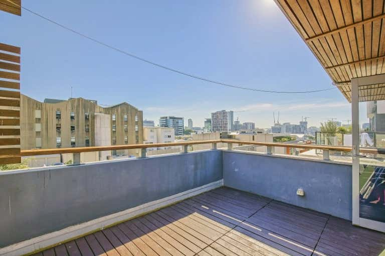 454 Brunswick Street Fortitude Valley QLD 4006 - Image 4