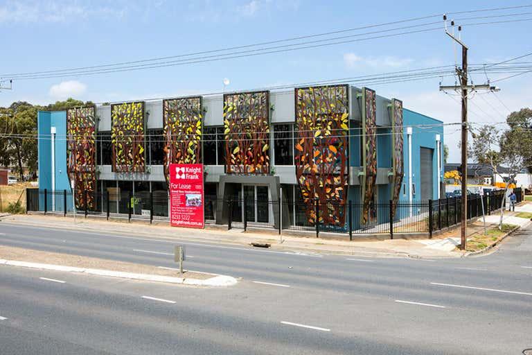 119 Regency Road Croydon Park SA 5008 - Image 1