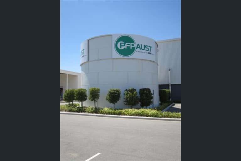 8 Gauge Circuit Canning Vale WA 6155 - Image 2