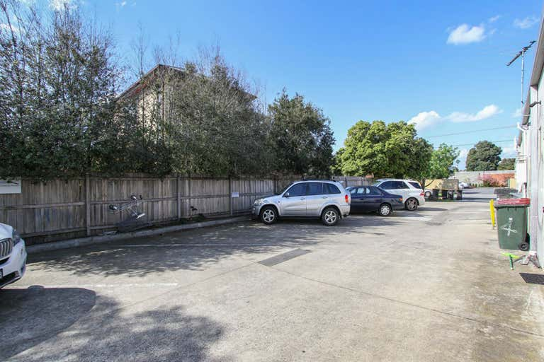 4/1127-1129 North Road Oakleigh VIC 3166 - Image 4