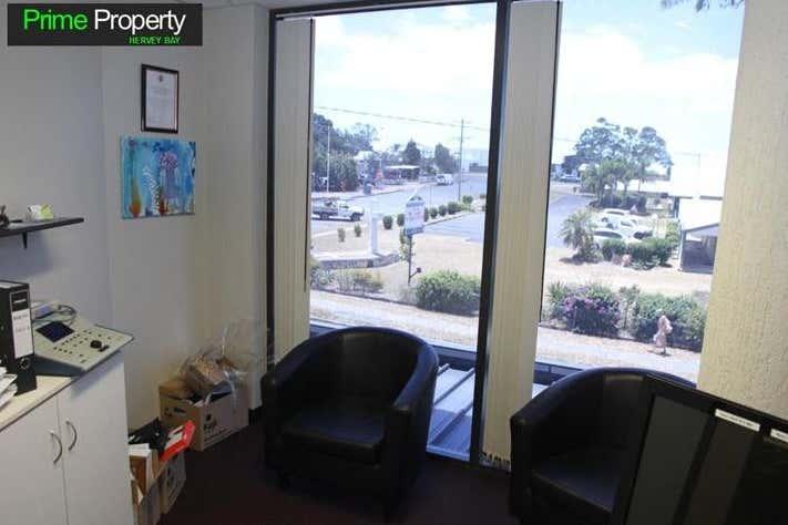 7/19-21 Torquay Road Pialba QLD 4655 - Image 4
